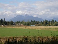 #fort_langley-4908 - Fields at Fort Langley, British Columbia