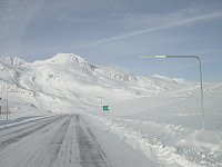 #thompson_pass-5849 - Thompson Pass, on the Richardson Highway north of Valdez, Alaska