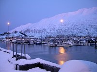 #valdez-harbor-5769 - The small boat harbor at Valdez, Alaska